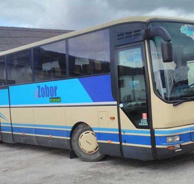 man-autobus